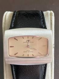 Relógio Feminino Anne Klein