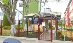 Título do anúncio: Apartamento com 2 dormitórios à venda, 52 m² por R$ 150.000,00 - Jardim Vila Nova - Porto