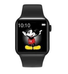 Relogio Inteligente Smartwatch Iwo 11 Serie 5<br><br><br><br>