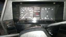 Gol cachote 93 AP 1.8 gasolina 38km