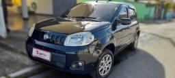 FIAT UNO UNO VIVACE/RUA 1.0 EVO FIRE FLEX 8V 5P