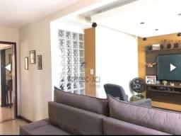 Casa no Jardim Tiradentes - C 37