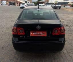 Polo 2010/2011 1.6