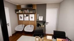 Título do anúncio: Arquitetura e designer de interiores - Projeto 3D