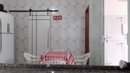 Título do anúncio: Casa para venda possui 90 metros quadrados com 2 quartos em Boca do Rio - Salvador - BA