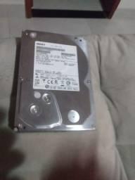 Vendo HD