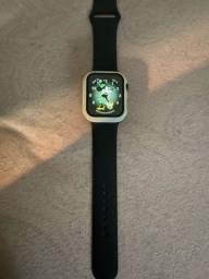 Apple Watch usado