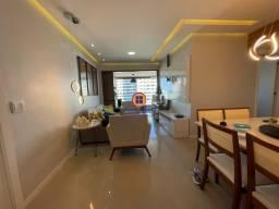Título do anúncio: Apartamento a venda na Pituba