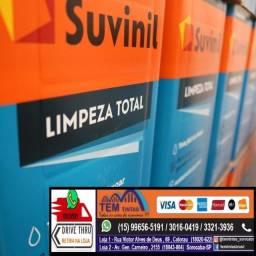 __.Tinta acrilica 18 litros: Ofertas com os Menores Preços