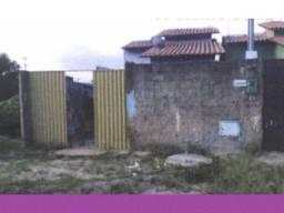 Santo Antônio Do Descoberto (go): Casa lqofj vxqmc