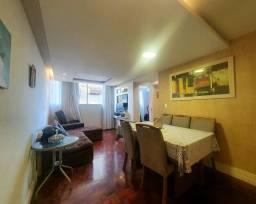Título do anúncio: Apartamento para venda com 69 metros quadrados com 2 quartos em Fonseca - Niterói - RJ