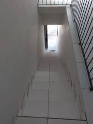 Apartamento de 2 quartos  em Batista Campos