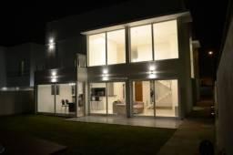 Título do anúncio: Construa Casa de Alto Padrão no Santa Julia em Centro Barra Mansa