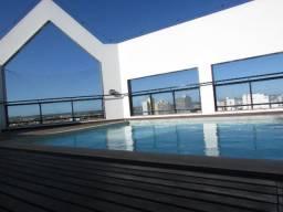 Título do anúncio: Venda- Apart Hotel- 02 Quartos- Ed. Jardim de Alah Flat Service