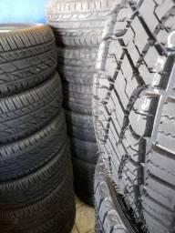 RD pneus ligue Adriano