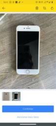 Título do anúncio: iPhone 8 64gb - baixei o preço faça sua proposta