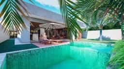 Título do anúncio: Casa em condomínio com 4 quartos no Condomínio Jardins Paris - Bairro Jardins Paris em Goi