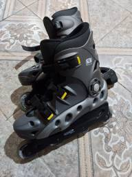 Patins spectro traxart