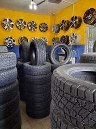 Pneus na oferta por 210be promoção de pneus