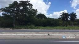 Título do anúncio: Área com 12.100 m² na BR 101 em Recife - PE