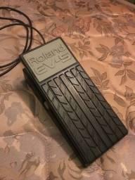 ROLAND EV-5 -Pedal de Expressão