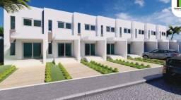 Saia do Aluguel Hoje! Casa solta à venda, 60m², Gravatá - PE Ref ; 1234