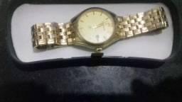 Relógio  Thehcnos  200 reais