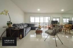 Título do anúncio: Apartamento com 3 dormitórios à venda, 105 m² por R$ 1.150.000,00 - Jardim Aeroporto - São