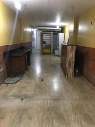 Título do anúncio: Ponto comercial/Loja/Box para aluguel possui 43 metros quadrados em Tijuca - Rio de Janeir