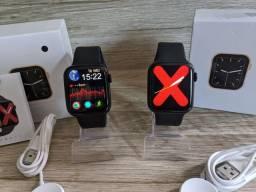 Smartwatch IWO W46 ORIGINAL