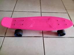 Skate X7 Mini Cruiser