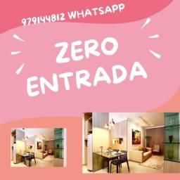 Sonhando & realizando seu sonho ¥ Zero sinal + facilidade