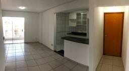 Título do anúncio: Apartamento para venda possui 58 metros quadrados com 2 quartos em Vila Alpes - Goiânia -