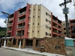 Título do anúncio: Apartamento em Muriqui - Vista para o Mar