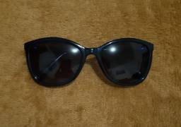 Óculos de sol, novo