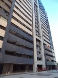 Título do anúncio: Apartamento à Venda em Fortaleza CE no Edifício Maison Verte, Torre Violete, Guararapes