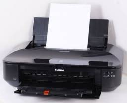Impressora Canon Ix6560 A3