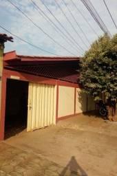 Título do anúncio: Vende-se casa R$ 200.000
