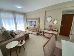 Título do anúncio: Cobertura com 2 quartos para venda ou locação em Corrêas, Petrópolis/RJ, (Prado)