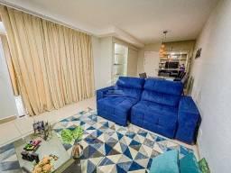 Área de Lazer Completa| Apartamento Com 87m²- 3 Quartos Sendo 1 Suíte (TR80960)ULS
