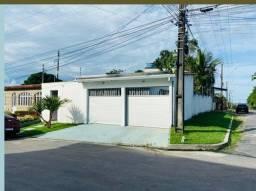 Casa com 3 Quartos Parque das Laranjeiras