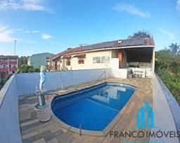 Casa com 4 quartos a venda,730m² por590.000.00- Setiba-Guarapari-ES