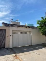 Título do anúncio: Casa para venda 34(1st) St. Jardim Atlântico - Goiânia - GO