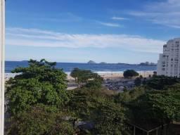 Título do anúncio: Excelente conjugado/kitnet em Copacabana para Aluguel