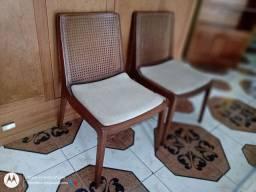 Cadeira super conforte