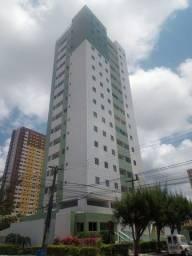 Título do anúncio: Apartamento para alugar com 2 dormitórios em Manaíra, João pessoa cod:15399
