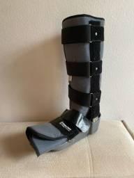 Robofoot Nova Geração bota ortopédica