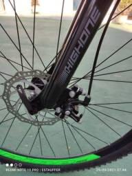 Título do anúncio: Bike bicicleta