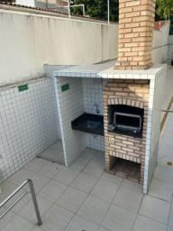 Edifício Premium Residente - Mangabeiras