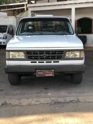 D20 ano 1996 conquest